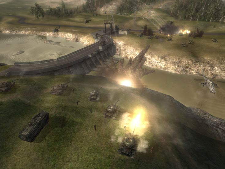 World in conflict azmanz moneycomesfif ss11g ss2g gumiabroncs Gallery